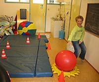 Drs karen dun ergotherapie psychologie mindfulness voor kinderen amsterdam - Hoe een studio van m te ontwikkelen ...